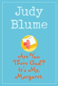 Paperback Judy Blume- (Then Again Maybe I Won't)(Blubber)(It's Not the End of the World)(Just As Long As We're Together)(Starring Sally J. Freedman as Herself)(Are You There God?)(Double Fudge) Book