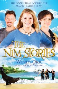 The Nim Stories - Book  of the Nim