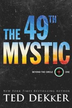 The 49th Mystic 0800729781 Book Cover