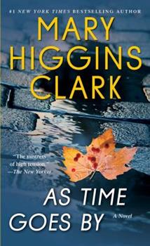 As Time Goes By 1410490173 Book Cover