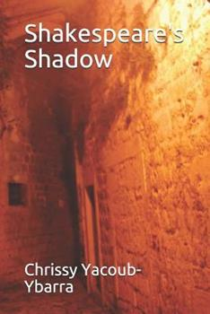 Paperback Shakespeare's Shadow Book