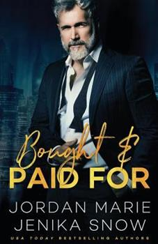 Bought and Paid For - Book  of the Hot-Bites Novellas