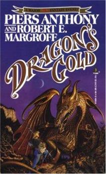 Piers anthony dragon gold series lump behind nipple male steroids