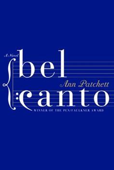 Paperback Bel Canto Book