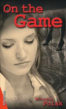 On the Game 1550288768 Book Cover