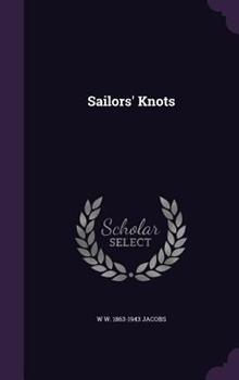 Sailors� Knots 1419145819 Book Cover