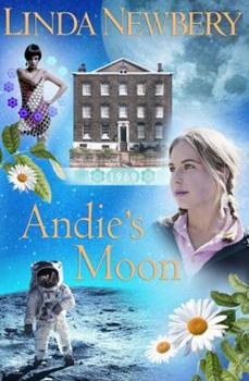 Andie's Moon - Book #6 of the Historical House