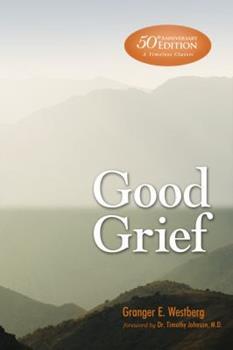 Paperback Good Grief Book