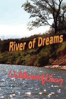 Paperback River of Dreams Book