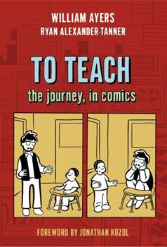 To Teach 080775062X Book Cover
