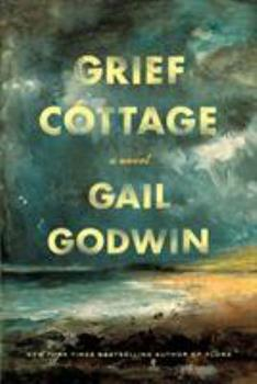 Grief Cottage 1632867044 Book Cover