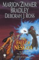 The Fall of Neskaya - Book  of the Darkover - Chronological Order