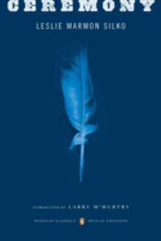 Paperback Ceremony: (Penguin Classics Deluxe Edition) Book