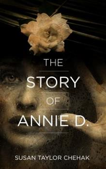 The Story of Annie D. 0395510139 Book Cover