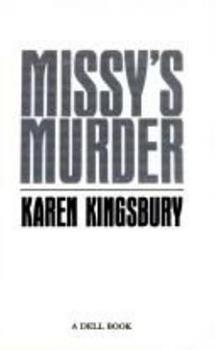 Missy's Murder