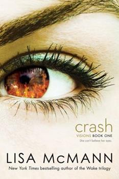 Crash 1442405910 Book Cover