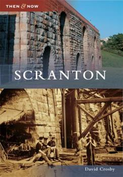 Scranton - Book  of the  and Now