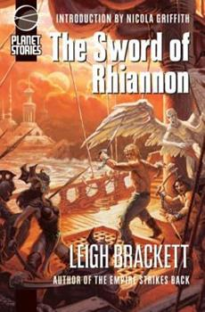 Sea-Kings of Mars 0441791425 Book Cover