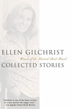 Collected Stories 0316193658 Book Cover