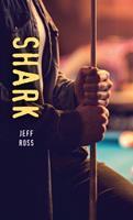 Shark 145981682X Book Cover