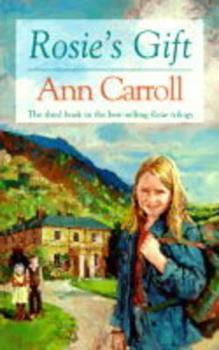 Rosie's Gift - Book #2 of the Rosie McGrath