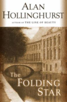 The Folding Star 0679762310 Book Cover