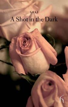 A Shot in the Dark 1843911280 Book Cover