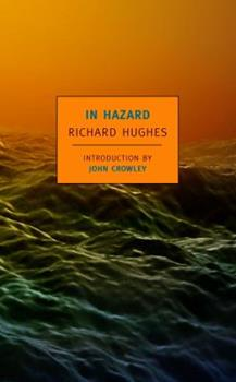 In Hazard 1590172728 Book Cover