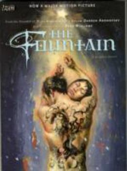 Paperback The Fountain Book