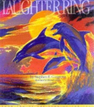 Laughter Ring - Book #2 of the Song of the Sea