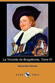 Alexandre dumas books list of books by author alexandre for Alexandre dumas grand dictionnaire de cuisine