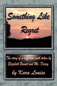 Something Like Regret