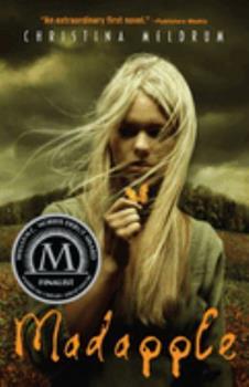 Madapple 0375851771 Book Cover