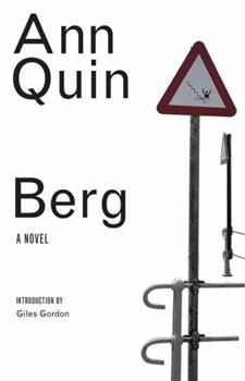 Berg 1911508547 Book Cover