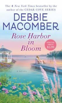 Rose Harbor in Bloom 1101882867 Book Cover