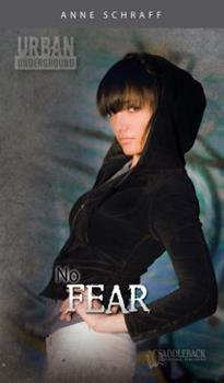 No Fear 1616512687 Book Cover