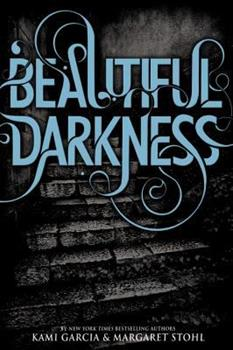 Beautiful Darkness 0316077054 Book Cover