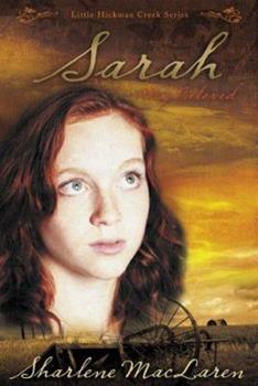 Paperback Sarah My Beloved Book