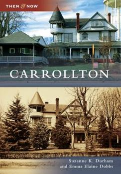 Carrollton - Book  of the  and Now