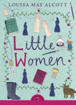 Paperback Little Women Book