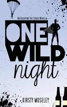 One Wild Night - Book #3.5 of the Guarded Hearts