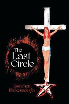 Paperback The Last Circle Book