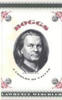 Boggs: A Comedy of Values 0226893952 Book Cover