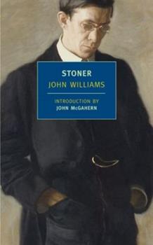 Stoner 1590171993 Book Cover