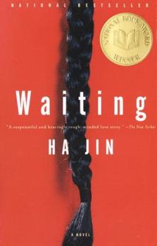 Waiting 1568958854 Book Cover