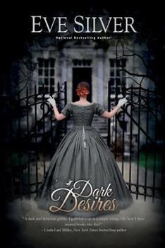 Dark Desires 0821779664 Book Cover