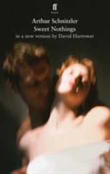 Liebelei 0571268927 Book Cover