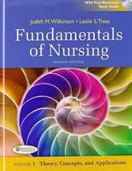 Hardcover Pkg: Fund of Nsg 2e, Skills Videos DVD 2e, Proc Cklt 2e, Tabers 22e, Vallerand Drug Guide 14e Van Leeuwen 5e, Doenges Nsg Dx Man 4e Book