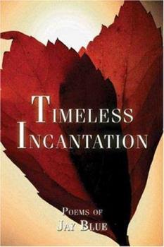 Paperback Timeless Incantation Book