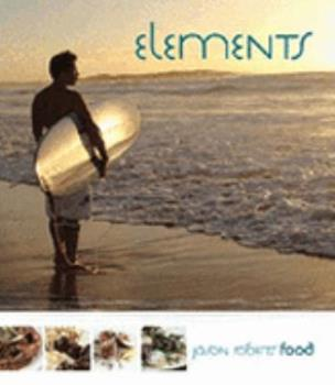 Elements 0977511103 Book Cover